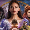 Final Trailer For Disney's  'The Nutcracker and the Four Realms'