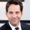 Paul Rudd Set To Play Multiple Roles In Netflix's 'Living With Yourself'
