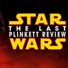 Mr. Plinkett Reviews 'Star Wars: The Last Jedi'
