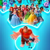 New 'Wreck-It Ralph 2′ Trailer Continues To Break The Internet