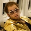 First Trailer For 'Rocketman' -The Musical/Fantasy Elton John Biopic