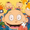 'Rugrats' Returns With Animated Reboot and Live-Action Film