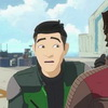 'Star Wars: Resistance' Time-Frame Raises Interesting Questions