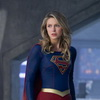 New 'Supergirl' Promo Teases CW's First Transgender Hero