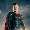 Henry Cavill Reportedly Out As 'Superman'