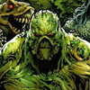 'Swamp Thing' Update For DC Streaming Network