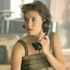 'The Crown' Actress Vanessa Kirby Joins 'Fast & Furious' Spin-Off
