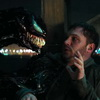 New 'Venom' Trailer Reveals Symbiote Villian