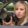 'Veronica Mars' Revival May Be Headed To Hulu