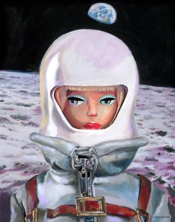 HeatherPerry_Mattel2018_Astronaut_1024x1024.jpg