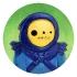 CuddlyRigorMortis_Mattel2018_BoneGuy_Prints_1024x1024.jpg