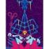DougLaRocca_Mattel2018_1024x1024.jpg
