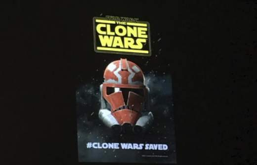 clonewars_.jpeg