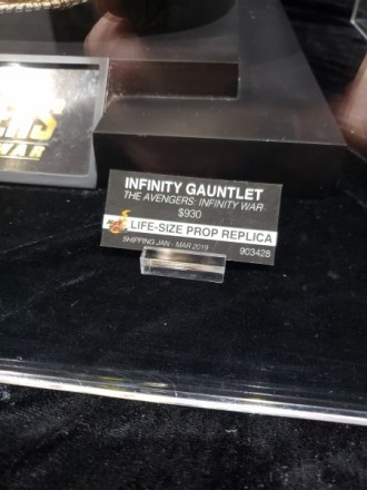 infinity-gauntlet-sideshow-collectibles-sdcc2018_5.jpg