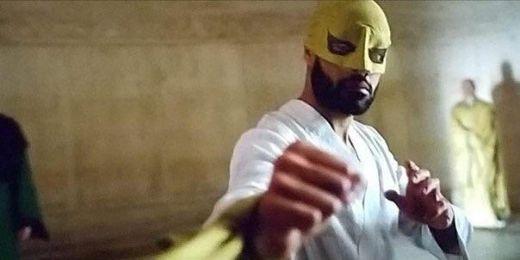 ironfist mask.jpg