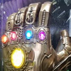 SDCC 2018 - Sideshow's Infinity Gauntlet Will Cost You An Infinity Paycheck