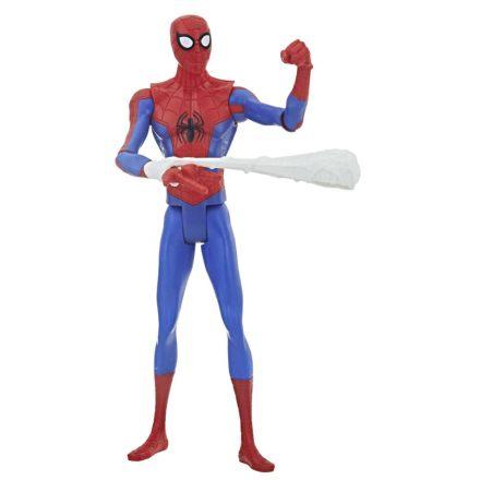 spider-verse_7.jpg