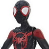 Hasbro Unveils 'Into the Spider-Verse' Toys