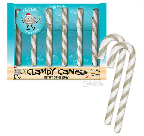 clam-candy-canes.jpg