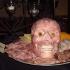 meat-skull.jpg