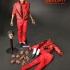 16-michael-jackson-thriller-ver_resize.jpg