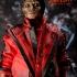 7-michael-jackson-thriller-ver_resize.jpg