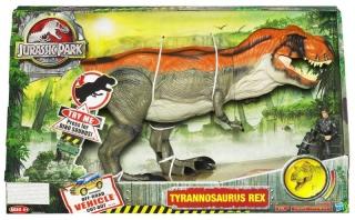 new hasbro jurassic park toys 1.jpg