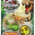 new hasbro jurassic park toys 2.jpg