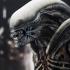 3 UPDATED_Alien_Big Chap.jpg
