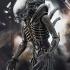 6 UPDATED_Alien_Big Chap.jpg