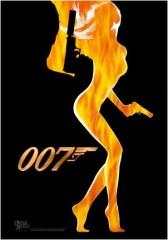 bond-girl.jpg