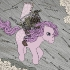 my_little_pony_1.jpg