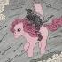 my_little_pony_2.jpg