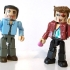 fight_club_minimates.jpg