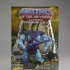 motuc_skeletor_re-release.jpg