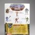 motuc_skeletor_re-release_back.jpg
