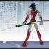 Ronin Warrior Armor Plus Rekka no Ryo 1.jpg
