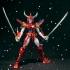 Ronin Warrior Armor Plus Rekka no Ryo 2.jpg