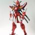 Ronin Warrior Armor Plus Rekka no Ryo 5.jpg