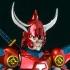 Ronin Warrior Armor Plus Rekka no Ryo 7.jpg
