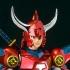 Ronin Warrior Armor Plus Rekka no Ryo 8.jpg