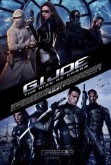 gi_joe_the_rise_of_the_cobra-1.jpg