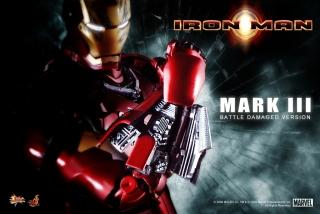 Iron Man Mark III(BDVer)Teaser.jpg