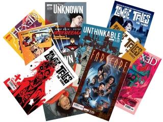 boom-studio-comic-books.jpg