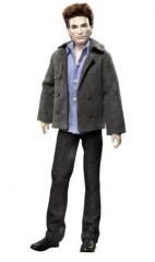 edward-cullen-barbie-doll.jpg