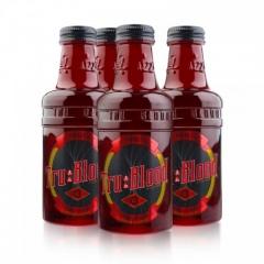 tru blood drinks.jpg