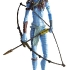 Movie Masters Neytiri Figure From Avatar.jpg