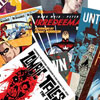 Win A Massive BOOM! Studios Comic Book Lot!!