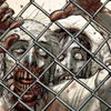 'Walking Dead' To Spawn A Trilogy Of Original Novels
