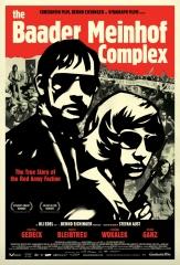 baader-meinhof-complex_poster.jpg